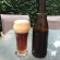 westvleteren-8-beer.jpg