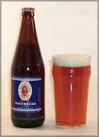 Whitbread Pale Ale