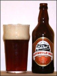 Wickwar Cotswold Way