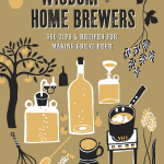 Wisdom for Home Brewers