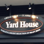 Yard House - Honolulu