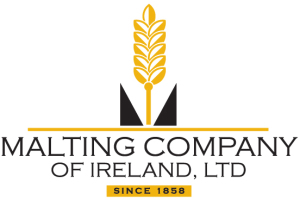Malting Company of Ireland
