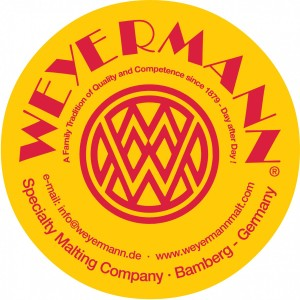 Weyermann Specialty Malts