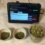 Brew-Boss tablet & hops additions