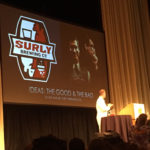 Keynote Address by Omar Ansari, Surly Brewing Co.