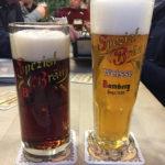 Brauerei Spezial beers